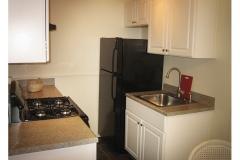 _399_304-kitchen copy