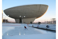 ESP_ice_skating_rink_1-copy