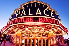 Palace_Theatre_001_LO-copy