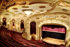 Palace_Theatre_002_LO-copy