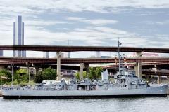 USS_Slater_001-copy