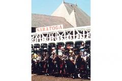 saratoga_03-copy-2