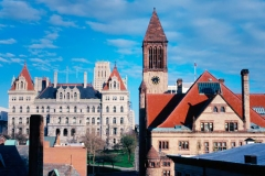 new-york-state-capitol-albany-copy-2