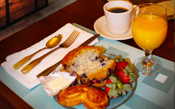 Morgan State House Breakfast Bed And Breakfast Albany Ny