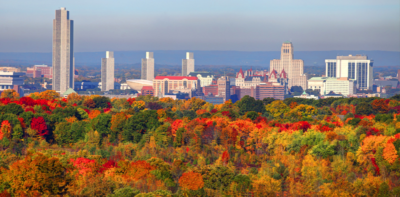 Fall Foliage 2020 New York The 5 Perfect Places to View Fall Foliage in New York   The Morgan